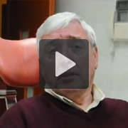 Dental implant review video