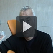 dentist review in poland